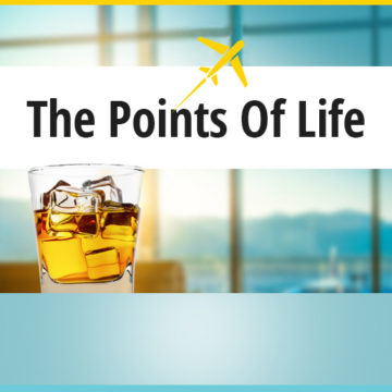 The Points of Life
