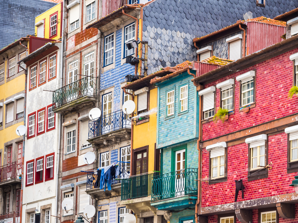 Ultimate Portugal Travel Guide: From 'Up And Coming' To A Thriving Destination