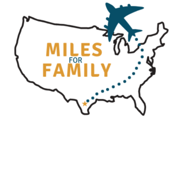 Miles For Family